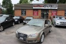 Used 2006 Audi A4 3.2L for sale in Scarborough, ON