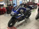 Used 2007 Suzuki GSX-R750R Sport for sale in Mississauga, ON