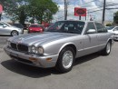 Used 2000 Jaguar XJ8 Premium for sale in London, ON