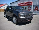 Used 2010 Chevrolet Avalanche 1500 LT 4x4 for sale in Brantford, ON