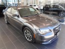Used 2016 Chrysler 300 S, AWD, Panoramic Roof for sale in Edmonton, AB