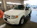 Used 2009 Ford Escape for sale in Innisfil, ON