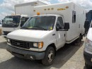Used 2003 Ford E450 Super Duty for sale in Innisfil, ON