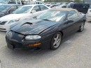 Used 1999 Chevrolet Camaro SS for sale in Innisfil, ON