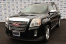 Used 2013 GMC Terrain SLT-1 for sale in Welland, ON