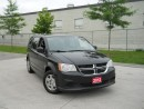 Used 2012 Dodge Grand Caravan 3/Years warranty available. for sale in North York, ON