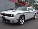 Used 2016 Dodge Challenger R/T for sale in London, ON