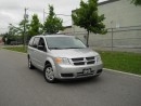 Used 2010 Dodge Grand Caravan Stow & Go, 7 passanger, Automatic, Certify, 3/Y wa for sale in North York, ON