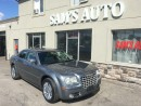 Used 2006 Chrysler 300 C HEMI C for sale in Hamilton, ON