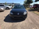 Used 2012 Volkswagen Jetta comfortline for sale in Calgary, AB