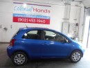 Used 2008 Toyota Yaris CE YES 15,894KMS, AUTOMATIC TRANS for sale in Halifax, NS