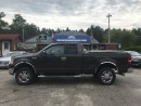Used 2006 Ford F-150 XLT for sale in Flesherton, ON