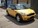 Used 2009 MINI Cooper SOLD AS IS for sale in Toronto, ON