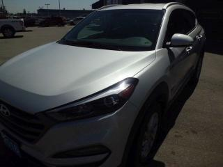 Used 2016 Hyundai Tucson Premium for sale in Surrey, BC