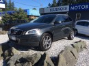 Used 2013 Volvo XC60 T6 for sale in Parksville, BC