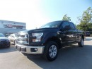 Used 2015 Ford F-150 - for sale in West Kelowna, BC