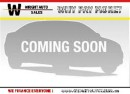 Used 2010 Buick Enclave COMING SOON TO WRIGHT AUTO SALES for sale in Cambridge, ON