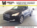 Used 2013 Ford Escape SEL|SUNROOF|NAVIGATION|LEATHER|62,622 KMS for sale in Cambridge, ON
