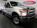 Used 2012 Ford F-250 Super Duty SRW XLT 6.2L V8 for sale in Midland, ON