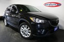 Used 2013 Mazda CX-5 GT 2.0L 4CYL for sale in Midland, ON