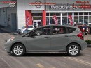 Used 2015 Nissan Versa Note 1.6 SV  - $78.15 B/W for sale in Woodstock, ON
