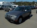 Used 2010 BMW X3 xDrive28i for sale in Burnaby, BC