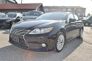Used 2013 Lexus ES 350 Ultra Premium,Pano,Navigation for sale in Aurora, ON