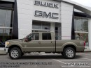 Used 2015 Ford F-250 - for sale in Thunder Bay, ON
