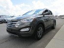 Used 2014 Hyundai Santa Fe SPORT PREMIUM for sale in Arnprior, ON