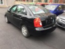Used 2006 Hyundai Accent for sale in Cambridge, ON