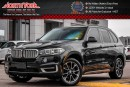 Used 2015 BMW X5 xDrive35i|Cold Wthr Pkg|av|Pano_Sunroof|360 Cam|H/K Audio|19