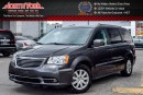 Used 2016 Chrysler Town & Country Touring|Backup_Cam|PwrDoors|Bluetooth|17