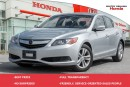 Used 2013 Acura ILX Base (AT) for sale in Whitby, ON