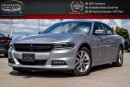 Used 2016 Dodge Charger SXT Plus|Navi|Sunroof|Bluetooth|R-Start|Heated Front Seat|18