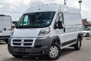 Used 2014 RAM Cargo Van ProMaster 1500 High Roof 136