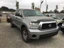 Used 2007 Toyota Tundra 4WD Double 145.7