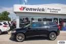 Used 2011 Volvo XC60 T6 AWD Level 3 for sale in Sarnia, ON