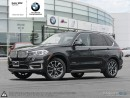 Used 2015 BMW X5 xDrive35i AWD | 3RD ROW | for sale in Oakville, ON