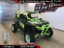 Used 2013 Polaris Ranger RZR 900XP Thousands in extras!! for sale in Lethbridge, AB