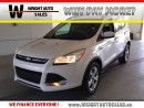 Used 2013 Ford Escape SE|SUNROOF|AWD|78,274 KMS for sale in Kitchener, ON
