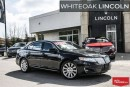 Used 2010 Lincoln MKS 3.5leco full load all the options $64426 new for sale in Mississauga, ON