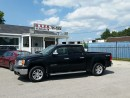 Used 2010 GMC Sierra 1500 SL NEVADA EDITION for sale in Barrie, ON