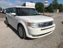 Used 2010 Ford Flex SEL for sale in Komoka, ON