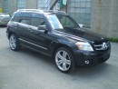 Used 2011 Mercedes-Benz GLK-Class GLK350 4MATIC! PANORAMIC ROOF! for sale in Etobicoke, ON