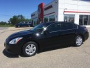Used 2012 Nissan Altima S 2.5 Manual for sale in Smiths Falls, ON