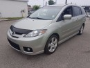 Used 2007 Mazda MAZDA5 GT,Sunroof,Rare 5 Speed for sale in Scarborough, ON