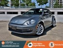Used 2012 Volkswagen Beetle Premiere 2dr Hatchback for sale in Richmond, BC