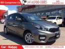 Used 2017 Kia Rondo 2.0L LX AT 7 PASSENGER | $149.00 BI WEEKLY | for sale in Georgetown, ON