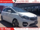 Used 2017 Kia Rondo EX LUXURY  7-PASSENGER | $183.70 | TOP LINE | for sale in Georgetown, ON