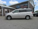 Used 2011 Nissan Quest SV for sale in Puslinch, ON